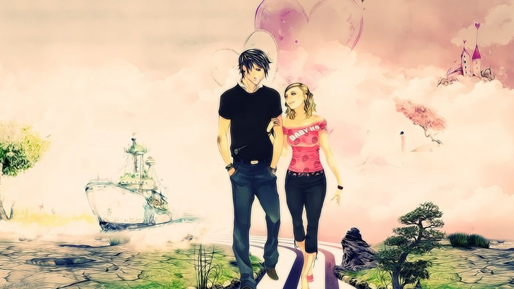 love-couple-heart-valentine-1